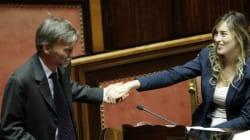 Renzi e il rimpastino di Pasqua: Delrio alle Infrastrutture. Ipotesi Boschi a P.Chigi, Quagliariello alle