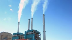 Eastern Premiers, Governors Set New Greenhouse Gas