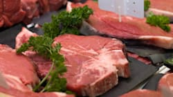 Critical Shortage Of Meat Inspectors Putting Canadians At Risk: