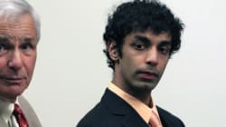 Indian-Origin Student's Conviction For Spying On Gay Roommate May Be