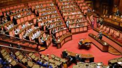 Dl Corruzione, rush finale in Senato. Ma la maggioranza rischia sui numeri