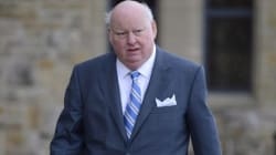 Duffy Trial To Offer Crash Course In Controversial