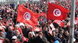 Tunisi. La solidarietà