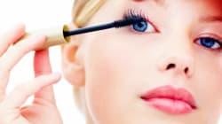 Maquillage: ces 5 gestes qui vieillissent à