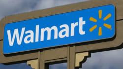 Walmart Canada acquiert 13 ex-magasins Target, dont 4 au