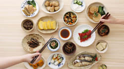 【200万レシピの歴史】100万→200万の間に食卓を囲む風景は何が変わったのか