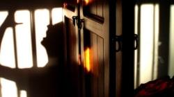 Badaun Horror: 2 Minor Cousins Kidnapped, Gang-Raped At Gun