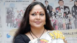 Why Rati Agnihotri Put Up With Domestic Violence For Three Decades Before Walking