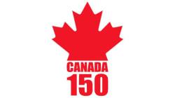 Fêter les 150 ans du Canada? Non