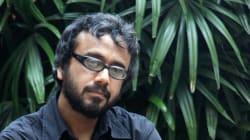 'Detective Byomkesh Bakshy!' Is Not For Purists, Says Dibakar