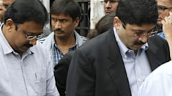 Enforcement Directorate Attaches Maran Brothers' Assets Worth Rs 742.6