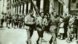 Riprendiamoci la festa del 25 aprile come simbolo di unità
