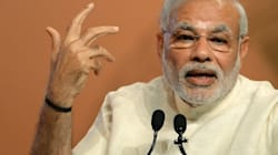 Modi Speaks For The Poor, Wants Reserve Bank To Make 20-Year Plan For Financial