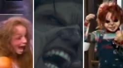 Zombies, Chucky, Carrie... Cette chaîne brésilienne est devenue la reine de la caméra cachée