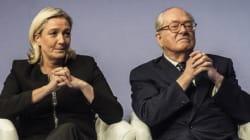 Avec ses dérapages, Jean-Marie Le Pen dessert-il le