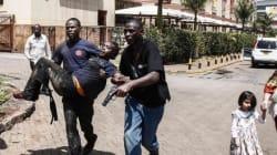Al Shabaab, Boko Haram, Aqmi. Radiografia dell'Islam nero che si espande nel Continente
