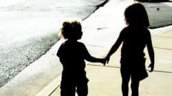 Trois faits incontournables sur l'autisme au
