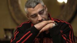 Mohamed Fahmy raconte l'horreur de la prison en Égypte (France