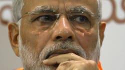 Decoding the Modi