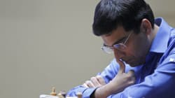 Chess Grandmaster Viswanathan Anand Is Now A