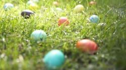 Quelles sont les traditions des différents pays du monde pour célébrer Pâques