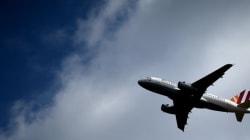 Les dernières minutes du vol de Germanwings dévoilées avec