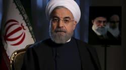 Iran: un accord nucléaire ouvrirait «une nouvelle page», selon