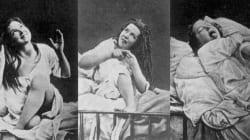 6 maladies ridicules inventées pour accabler les