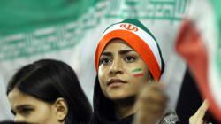 Accord nucléaire iranien: quels changements en