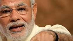 PM Narendra Modi Wants MPs With Conflict Of Interest Out Of Parliamentary