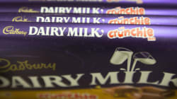 Cadbury Excise Duty Evasion: Over Rs 570 Crore Demand Against Confectionary