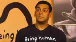 Looks Like This Diwali's Box-Office Belongs To Salman Khan's 'Prem Ratan Dhan