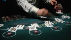 Vers la privatisation des casinos de