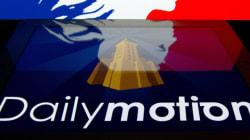 Dailymotion: Ce qui devait arriver arriva, les discussions de partenariat ont (encore)