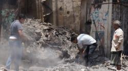 Yémen: combats meurtriers dans le