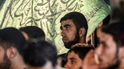 Syrie: libération des 300 Kurdes enlevés par des