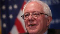 Bernie Sanders, la gauche de la gauche contre Hillary