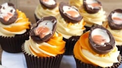 20 Things To Make With Leftover Easter