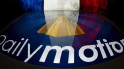 Le rachat de Dailymotion, retour sur une histoire sans