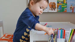 25 Of The Best IKEA Hacks For Kids'