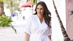 These Plus-Size Fashion Staples Are Perfect For
