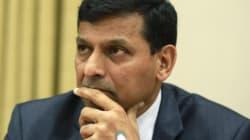 Raghuram Rajan's Economic Case For Tolerance: Are The Development-Crazy 'Bhakts'