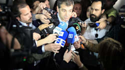 Toni Cantó no se presentará a las elecciones a la Generalitat