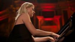 L'Orchestre symphonique de Toronto écarte une pianiste