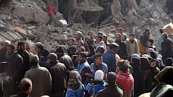 #SAVEYARMOUK