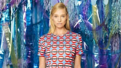 These Must-Have Prints Will Brighten Up Your Spring