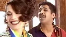 Khaled condamné pour plagiat pour l'un de ses plus célèbres