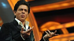 Here's A Whole Bunch Of New Trivia About Shah Rukh Khan, If You're A