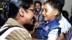 India Emerges Hero Of Massive Yemen Rescue
