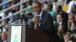 Génocide rwandais: la déclassification des archives, un plan